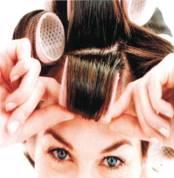 Les meilleurs masques pour laugmentation de la densité des cheveu