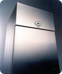 Quel mod le de r frig rateur choisir crit res et prix - Quel refrigerateur congelateur choisir ...