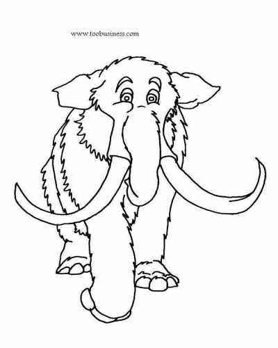 T l charger coloriage animaux gratuit imprimer - Telecharger coloriage a imprimer ...