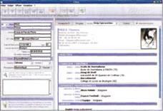 logiciel cv gratuit telecharger
