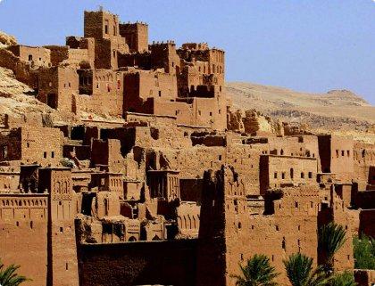 Cration et vie de l entreprise Office Marocain de la Proprit