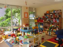 enfant comment am nager un espace de jeu. Black Bedroom Furniture Sets. Home Design Ideas