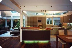 les astuces des d corateurs et architectes d int rieur. Black Bedroom Furniture Sets. Home Design Ideas