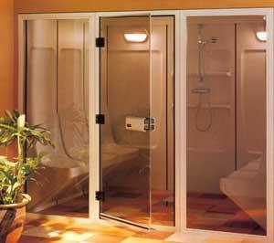 Choisir et installer une cabine de douche