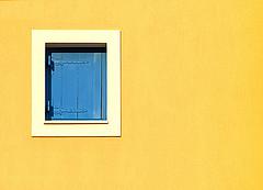 3 tapes pour fabriquer une peinture l 39 ocre. Black Bedroom Furniture Sets. Home Design Ideas