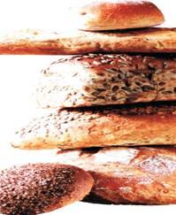 quel pain choisir le pain atout ligne et sant. Black Bedroom Furniture Sets. Home Design Ideas