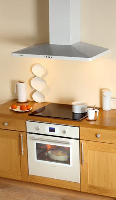 table de cuisson comment choisir le bon. Black Bedroom Furniture Sets. Home Design Ideas